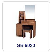 GB 6020